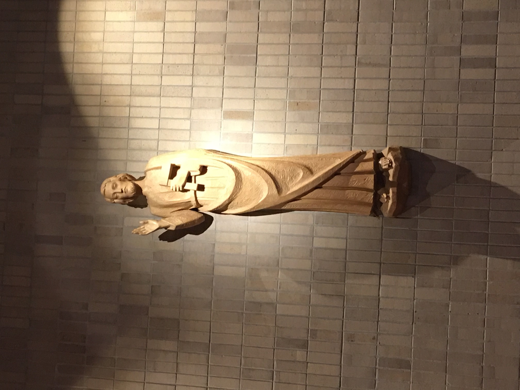 St_Joe_Statue_CHURCH.jpg